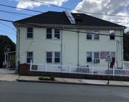 29 Campbell Ave, Revere image