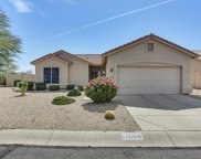 11648 W Agave Court, Surprise image