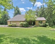 3146 Woodlea, North Whitehall Township image