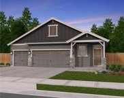 2212 94th (Lot 33) Av Ct E, Edgewood image