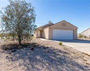 1316 E Stony Drive, Fort Mohave image