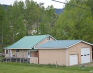 113 Ainsworth Ave, Twisp image