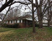 1220 Redwood Ave, Maryville image