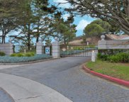 730 Pointe Pacific Unit 5, Daly City image