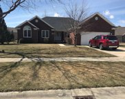 34405 Country Meadow, Chesterfield image