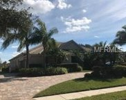 9984 Cherry Hills Avenue Circle, Bradenton image