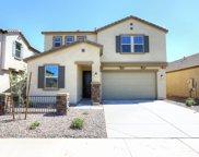 2945 E Flossmoor Avenue, Mesa image