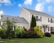 4279 EXETER DRIVE, Dumfries image