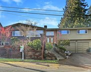 8833 28th Ave NW, Seattle image