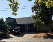 6383  Tupelo Drive, Citrus Heights image