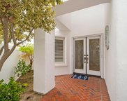 4151 Andros Way, Oceanside image