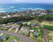 55-497 Kamehameha Highway Unit D, Laie image