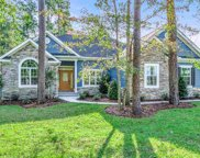 700 Chamberlin Rd., Myrtle Beach image