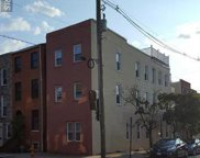 1400 BATTERY AVENUE, Baltimore image