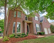 213 Heathstone Cir, Franklin image