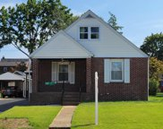 509 Shipley Rd  Road, Linthicum Heights image