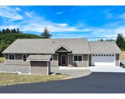94163 PITTOCK  LN, North Bend image