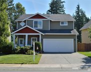 16413 129th Av Ct E, Puyallup image