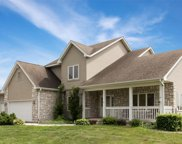 4425 Plumberry Road, Ely image