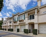 7245 Calabria Ct Unit #53, University City/UTC image