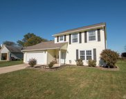 2432 Mississippi Drive, Xenia image