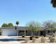 6741 N 12th Street, Phoenix image
