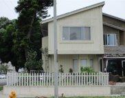 228     20th Street, Huntington Beach image