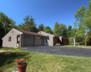27 Weathering Heights Road, Gilford image