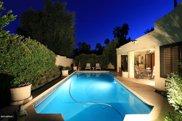 9419 N 87th Street, Scottsdale image