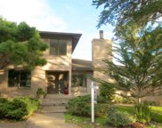 860 Crest Ave, Pacific Grove image