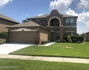 1131 Bolle, Rockledge image