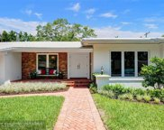 945 Andora Ave, Coral Gables image