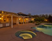 4565  CASA REDONDA Drive, Shingle Springs image