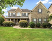 1115 Crooked River  Drive, Waxhaw image