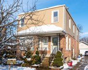 8736 West Stolting Road, Niles image