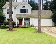 6 Donegal Court, Simpsonville image