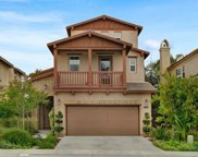 2409 Copper Way, Carlsbad image