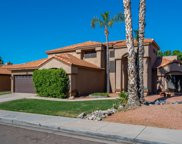16440 N 59th Street, Scottsdale image