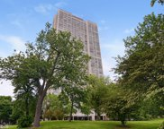 1700 East 56Th Street Unit 3201, Chicago image