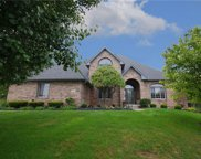 2561 Lookout  Court, Greenwood image