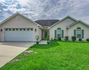 987 Chateau Drive, Conway image