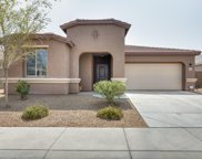 23785 W Mobile Lane, Buckeye image