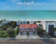 1206 Gulf Boulevard Unit D, Indian Rocks Beach image