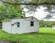 11291 Pine Hill Rd, King George image