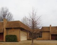2419 SW 125th Street, Oklahoma City image