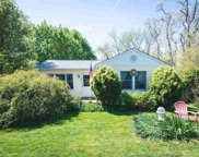 165 Stimpson, West Cape May image