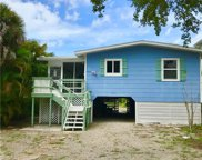 5780 Lauder  Street, Fort Myers Beach image