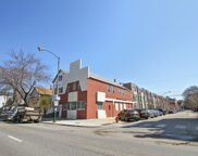 2435 North Ashland Avenue, Chicago image