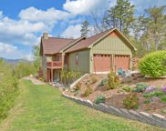 5125 Mineral Springs Road, Young Harris image