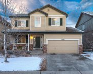 10192 Greenfield Circle, Parker image